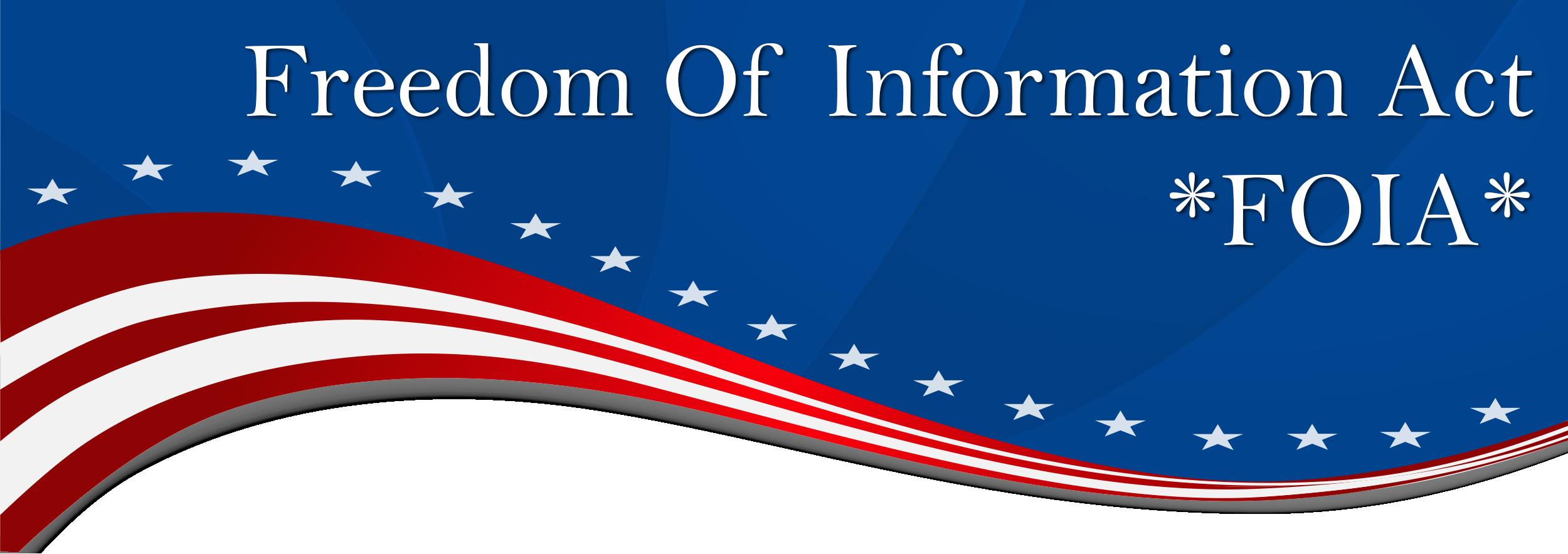 Law Property Act  Summary